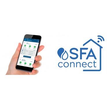 SFA Connect