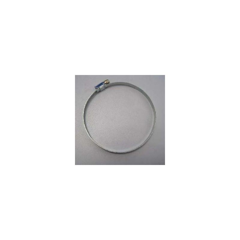 Collier manchette reglable 90-110mm