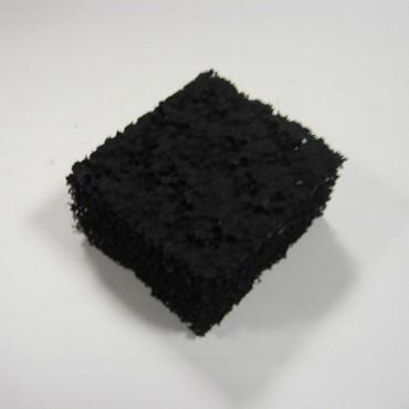 Recharge seule pour filtre à charbon